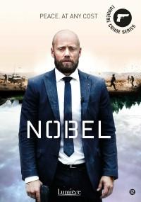Nobel (2016) plakat