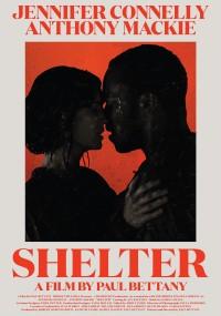 Bez adresu (2014) plakat