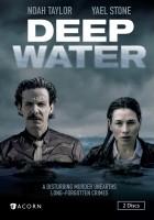 Głębokie wody