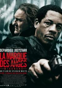 Aniołki spod znaku Miserere (2013) plakat