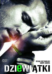 Dziewiątki (2007) plakat