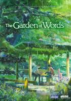 Ogród słów