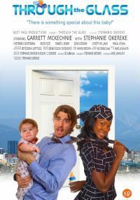 Through the Glass (2008) plakat