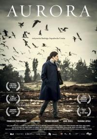 Aurora (2014) plakat