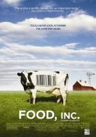 Korporacyjna żywność