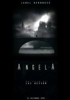 Angel-A(2005)