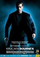 Krucjata Bourne'a