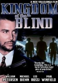 Królestwo niewidomych