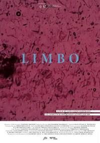 Limbo (2014) plakat