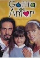 Krople miłości (1998) plakat