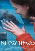 plakat - Nitschewo (2003)