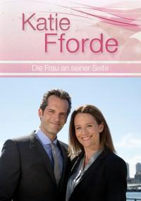 Katie Fforde: Die Frau an seiner Seite