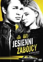 plakat - Jesienni zabójcy (2017)