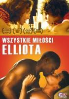 Wszystkie miłości Elliota