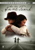 Wspomnienie Anny Frank