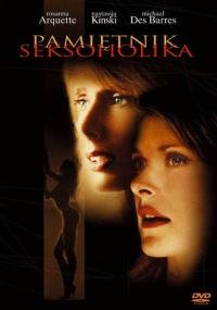 Pamiętnik seksoholika (2001) plakat