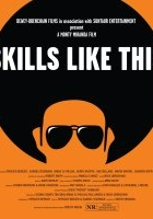 Przydatne umiejętności (2007) plakat