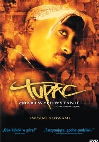 Tupac: Zmartwychwstanie (2003) plakat