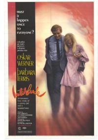 Interlude (1968) plakat
