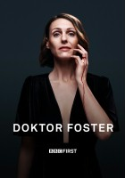 Doktor Foster