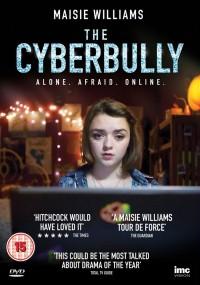 Cyberszantaż (2015) plakat