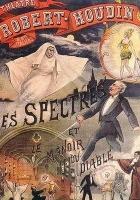 Rezydencja diabła (1896) plakat