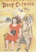 Karmazynowa głębia (1996) plakat