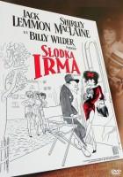 Słodka Irma