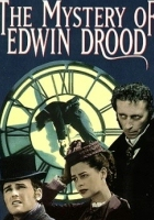 The Mystery of Edwin Drood (1993) plakat