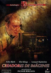 Bildmakarna (2000) plakat