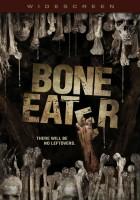 Zjadacz kości