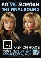 Fashion House: Kobiety na krawędzi