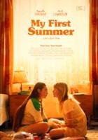 My First Summer