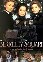 Berkeley Square (1998) plakat