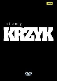 Niemy krzyk (1984) plakat