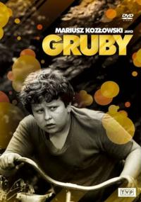 Gruby (1972) plakat