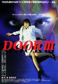 Door 3 (1996) plakat