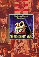 Twentieth Century Fox: The Blockbuster Years (2000) plakat