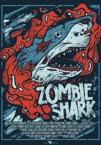 Rekin zombie