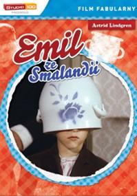 Emil ze Smolandii