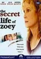 Tajemnice Zoey