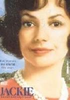 Historia Jackie Bouvier Kennedy Onassis (2000) plakat