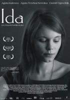 plakat - Ida (2013)
