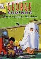 George niewielki (2000) plakat