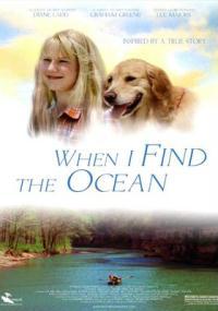 When I Find the Ocean (2006) plakat