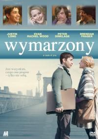 Wymarzony (2013) plakat