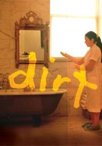 Dirt (2003) plakat