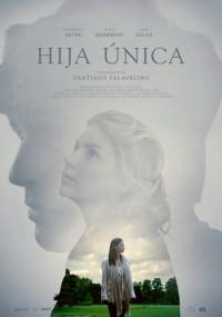 Hija única (2016) plakat