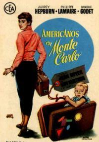 Jedziemy do Monte Carlo