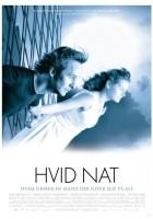 Biała noc(2007)